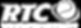 RTC Logo White Transparent.png
