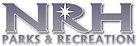 NRH Drop Shadow Logo.png