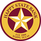 Happy State Bank Vector.png