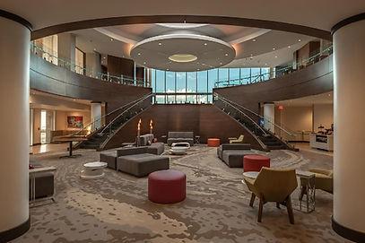 Hilton_Garden_Inn.jpg