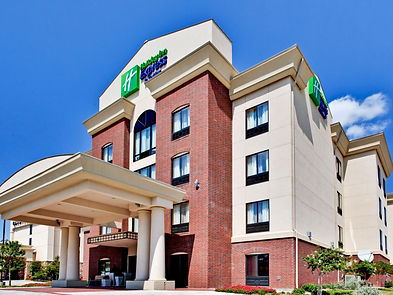 holiday-inn-express-and-suites-hurst-417