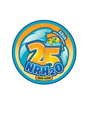 NRH2O-25th-FINAL-color.png