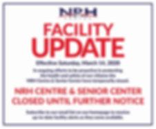 website_FacilityAlert_ClosedUntilFurther