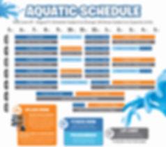 master_AquaticSchedule_July15.jpg