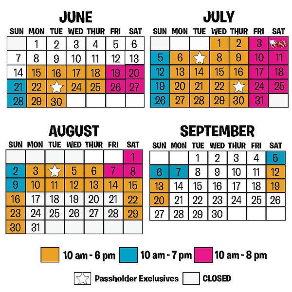 2020 updated calendar.jpg