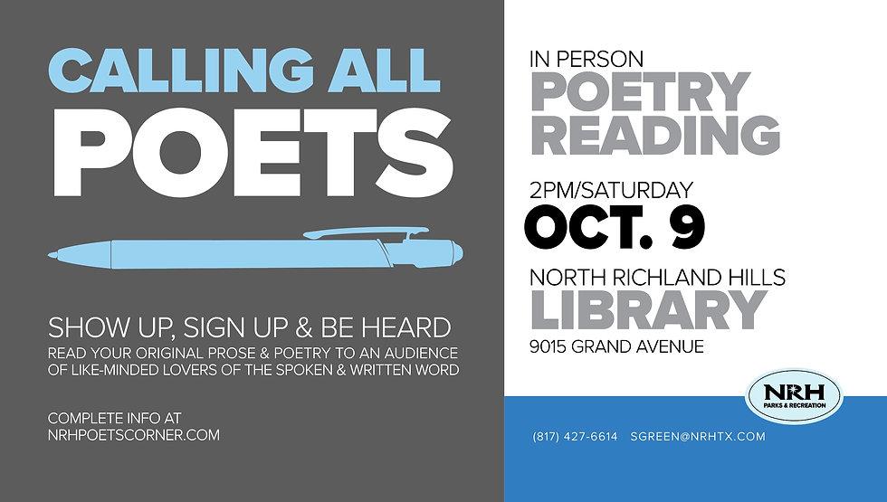 Oct_Poets_Corner.jpg