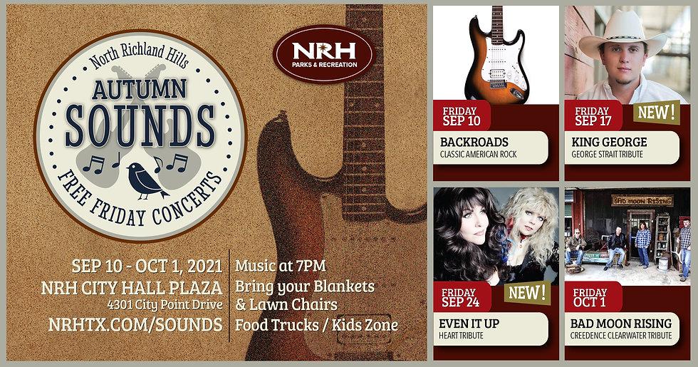 Sounds NRH Website Ad.jpg