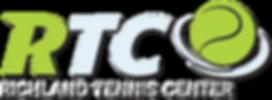 RTC Color Logo ShadowLight.png