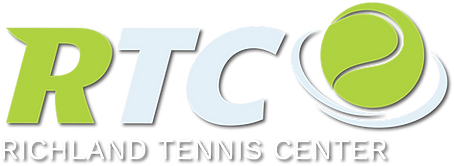 RTC Color Logo ShadowLight.png