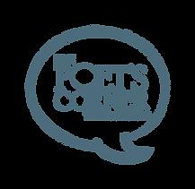 Poets Corner Logo.png