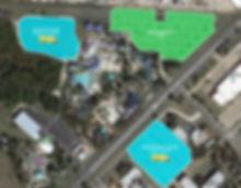 NRH2O Parking Map.jpg