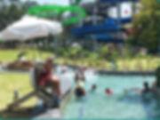 Screen Shot 2020-01-23 at 10.10.17 AM.jp