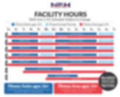schedule_MasterSchedule_June1.jpg