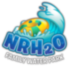 2016-02-12NRH2OLogo_Shadow.png