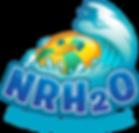 NRH2OLogo_FullColor copy.png