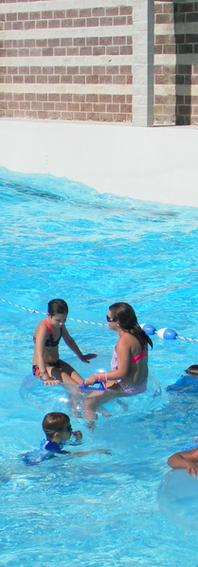 Wave Pool 2.png