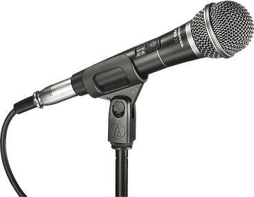 microphone_PNG7920.png