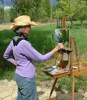 plein-air-art-supplies-3-Susan-Gallacher