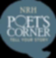 PoetsCorner Sketches-1.png