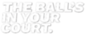 Ball Court Type.png
