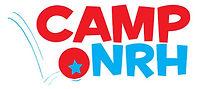 logo_CampNRH.jpg