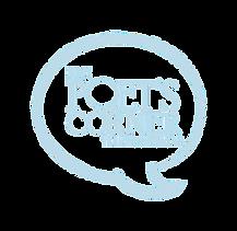 Poets Corner Logo_edited.png