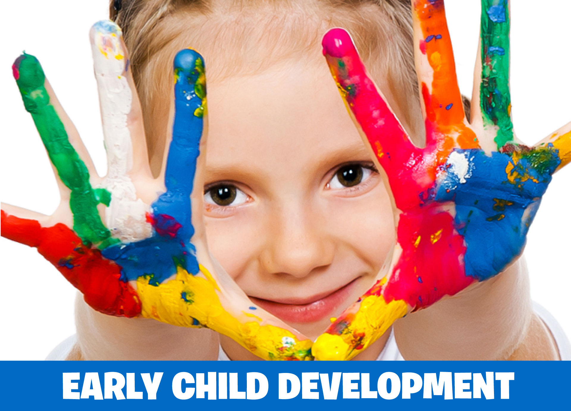 slideshow_EarlyChildDevelopment