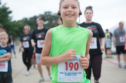 NRH Road Runner 5K