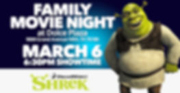 email_FamilyMovie_Mar2020.jpg