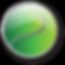 RTC Tennis Ball Button.png