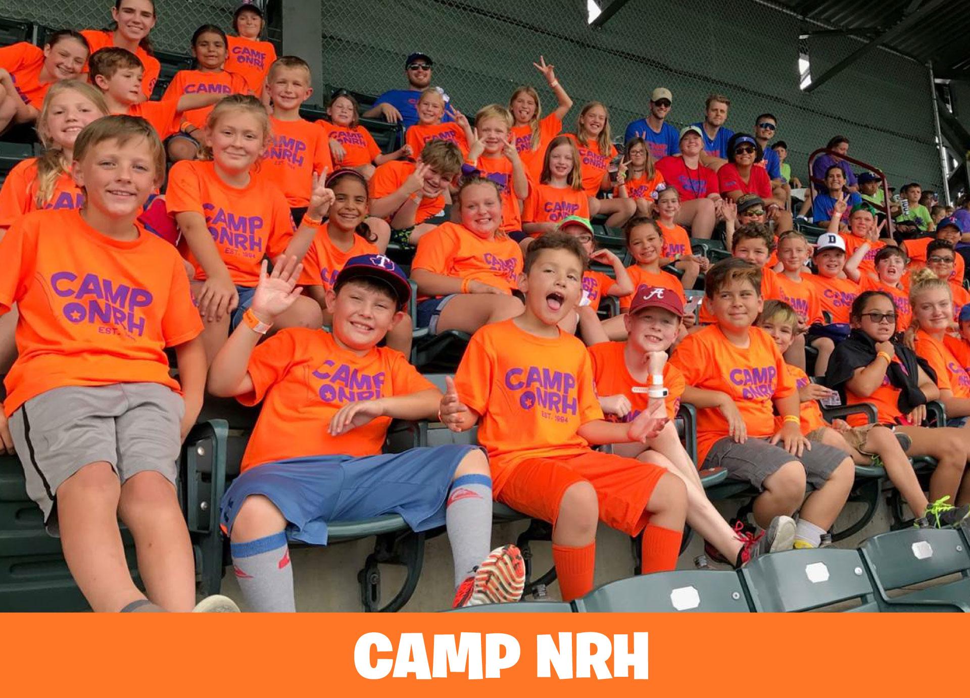 slideshow_CampNRH