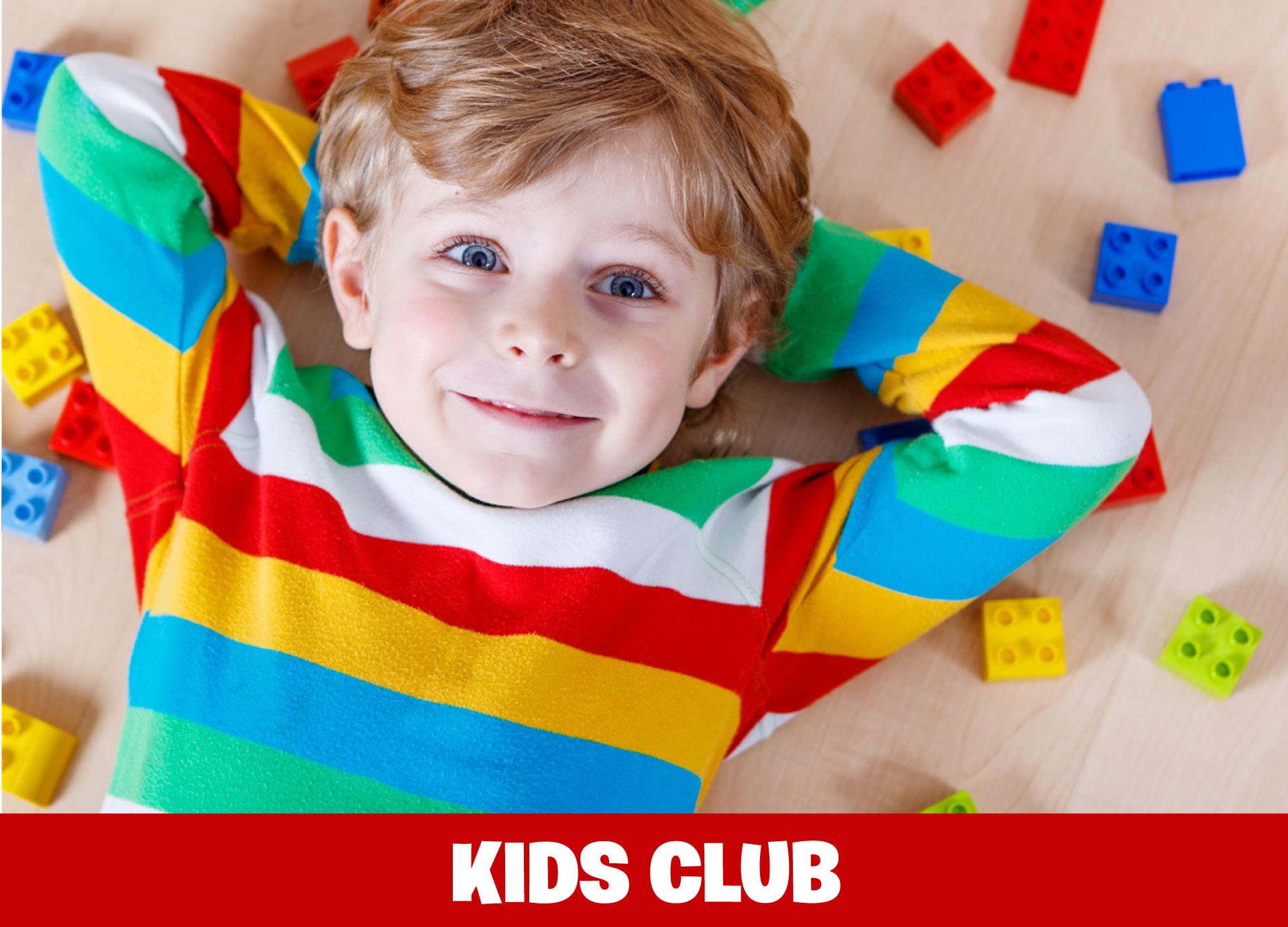 slideshow_KidsClub
