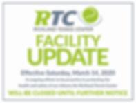 website_FacilityAlert_RTCv2.jpg