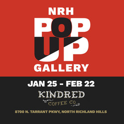 Pop Up Kindred Ad-1