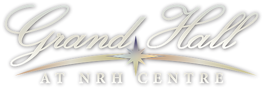 Grand_Hall_New_Logo copy-2.png