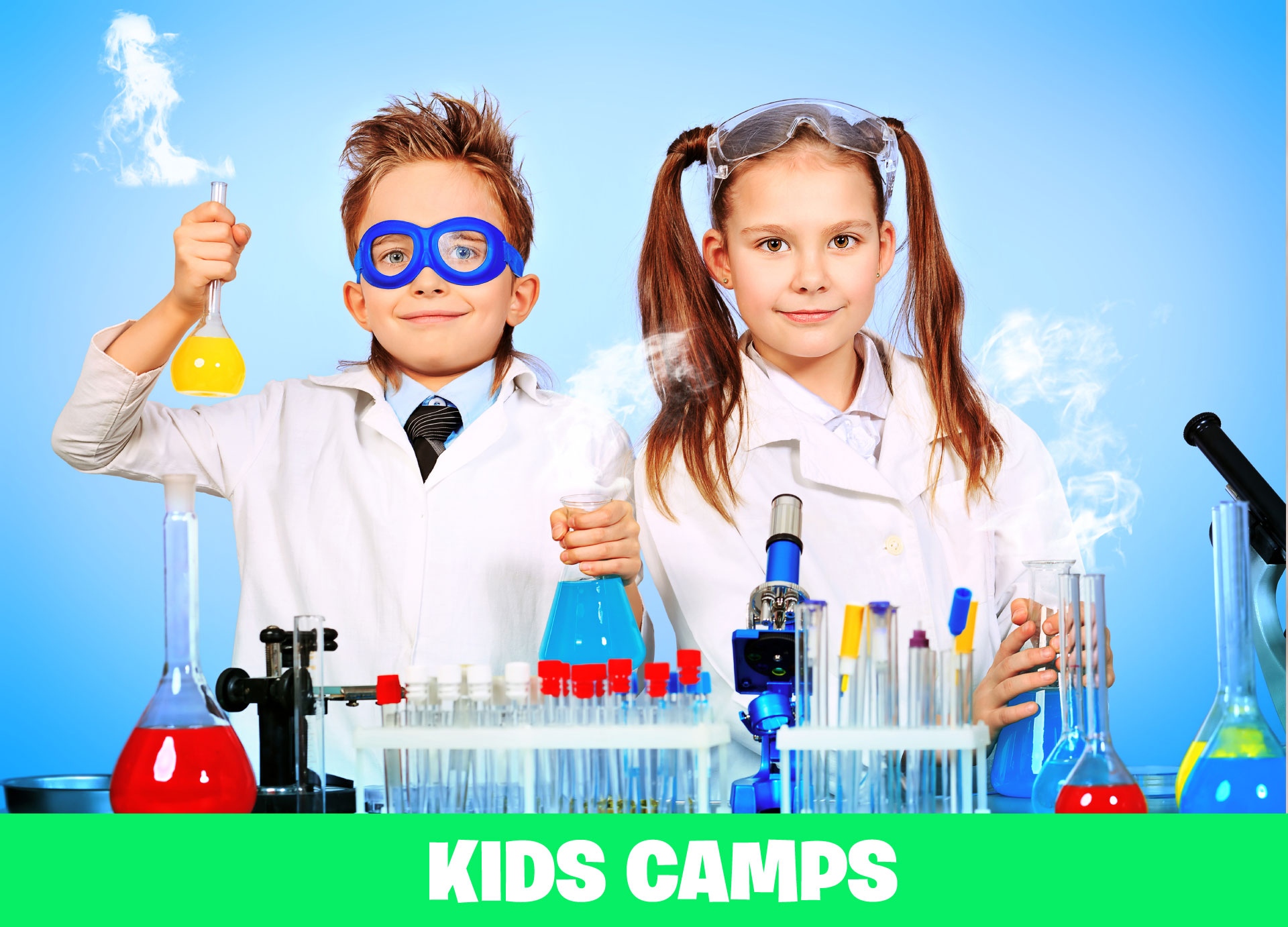 slideshow_KidsCamps