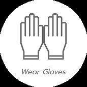 image_Gloves.png