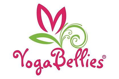 Pregnancy yoga, antenatal yoga, prenatal yoga