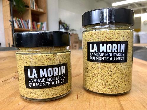 Moutarde La Morin 300ml