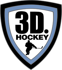 3d hockey logo - Copy.png