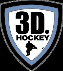 3d hockey logo - Copy.png