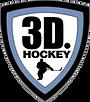 3d hockey logo.png