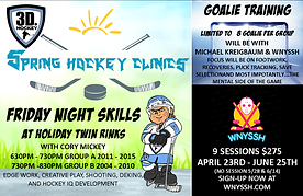 Spring_clinics_friday.png