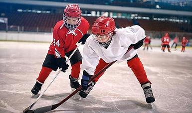 youthhockey 1 - Copy.jpg