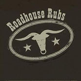 Roadhouse Rubs Logo.jpg