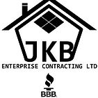 jkb contracting ltd.jpg
