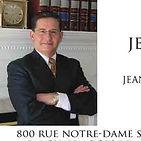 Jean Martel.jpg