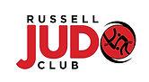 russell judo club.jpg
