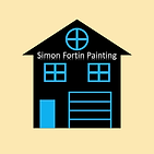 Simon Fortin Painting.png
