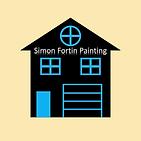 Simon Fortin Painting.png